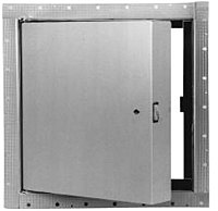 WB-FR Standard w/Drywall Bead Fire-Rated Access Door