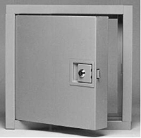 WB-FR Standard Ultra Fire-Rated Access Door