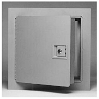 WB-FR Premium Ultra Fire-Rated Access Door