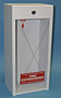 C-999 Classic Series Fire Extinguisher Cabinet