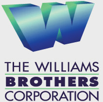 The Williams Brothers Corporation
