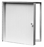 WB-ATR Fire Resistive Ceiling Access Door