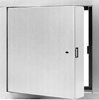 WB-FR Standard Fire-Rated Access Door