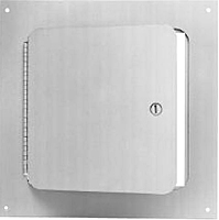 WB-SMP Surface Mounted Access Door